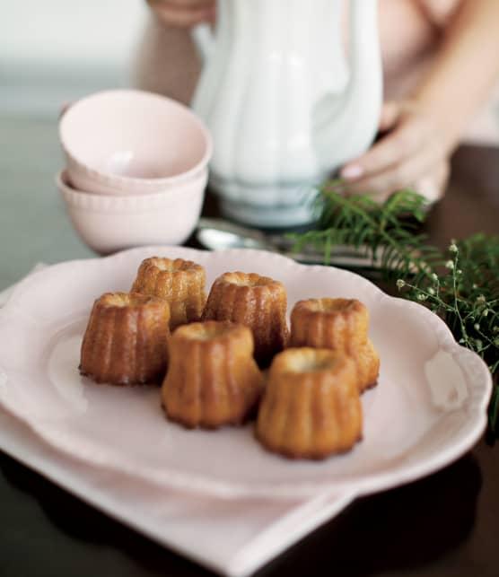 TOP : 10 desserts à cuisiner pour la fête des Mères
