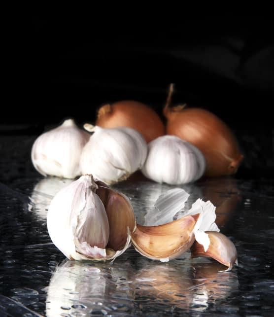 5 façons originales de cuisiner l'ail