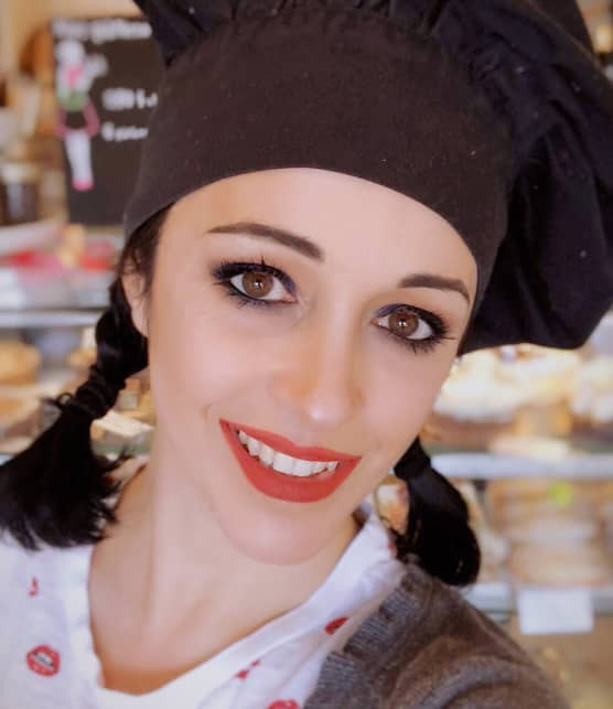 Maria Coedo