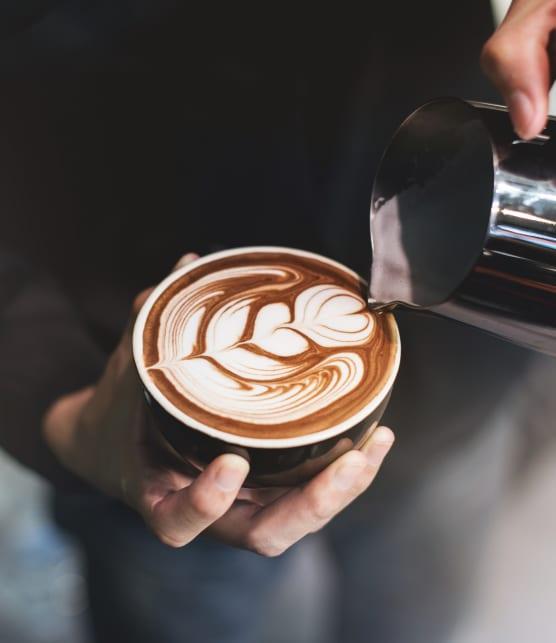 8 cafés de Montréal à encourager pour la journée internationale du café