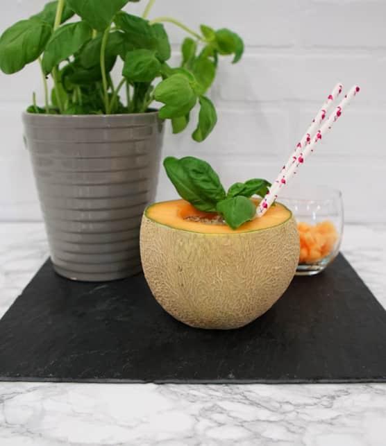 Des fruits pour servir ses cocktails!