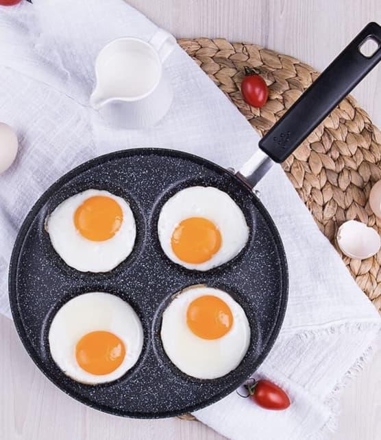 10 gadgets de cuisine pour préparer des brunchs de folie