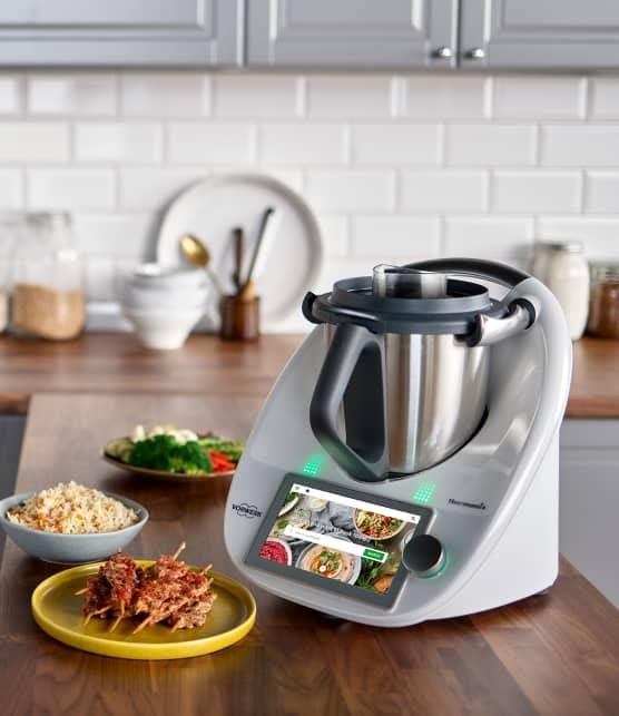 10 petits appareils pour se simplifier la vie en cuisine