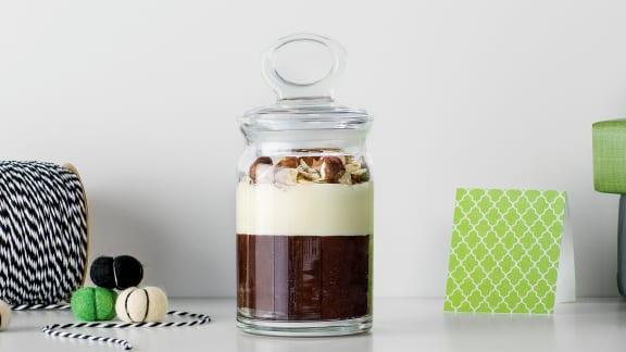 Recette de Nutella maison | Foodlavie