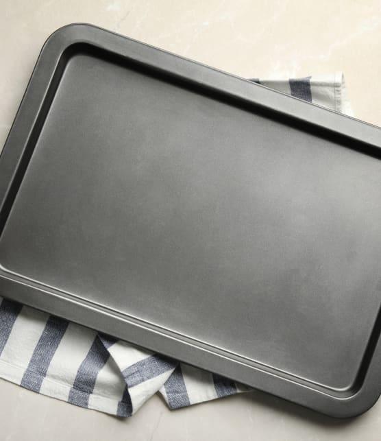 3 méthodes faciles pour nettoyer vos plaques de cuisson