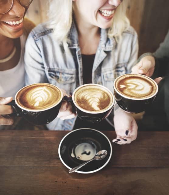 Où boire les meilleurs cafés au Québec?
