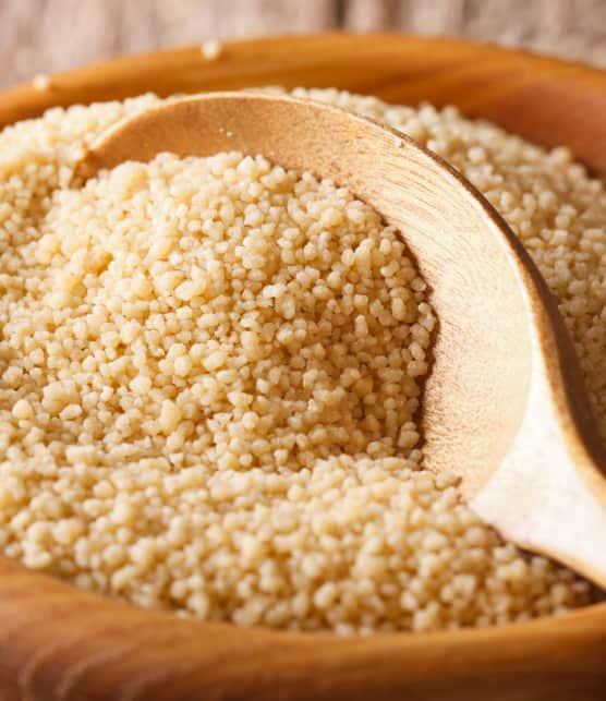 Comment réussir la cuisson du couscous