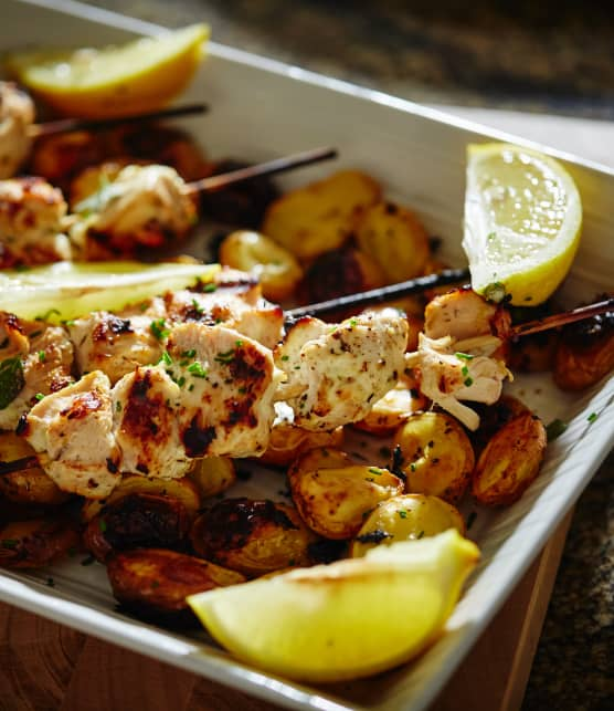 TOP : des recettes pour cuisiner à la grecque