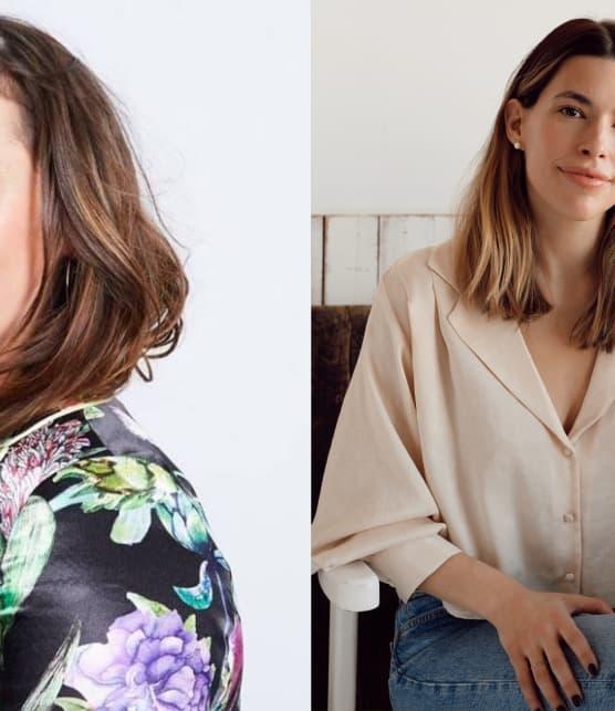 Journée internationale de la femme : 10 femmes inspirantes du milieu culinaire québécois