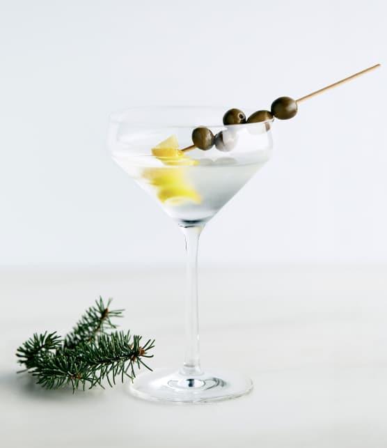 Martini classique