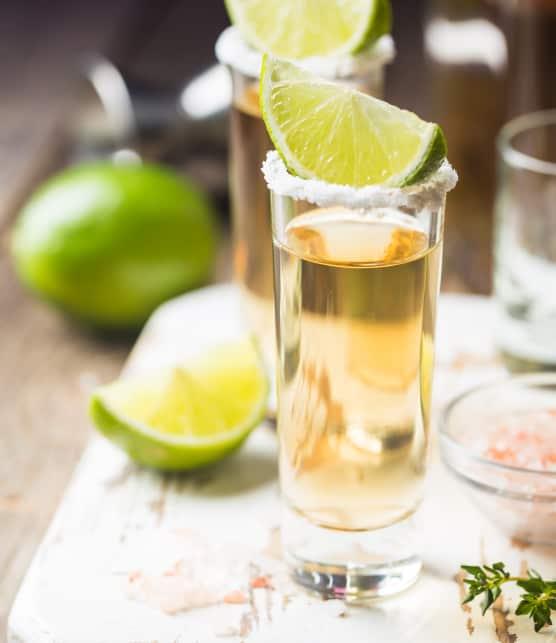 Découvrez l'origine et la fabrication du Tequila avec Yan Aubé et Julie Mecteau