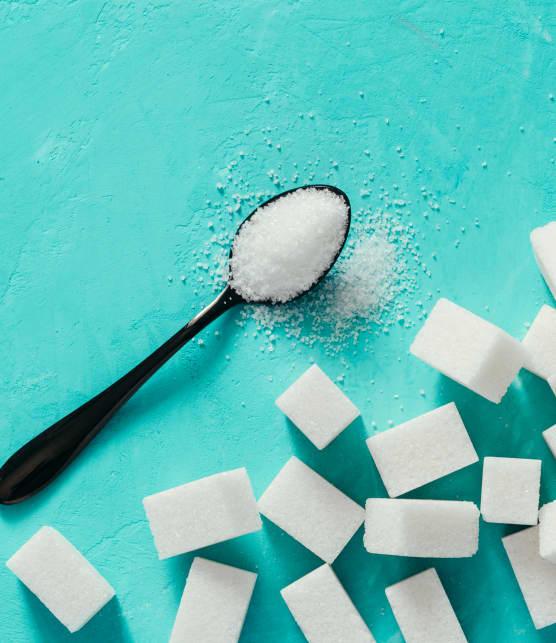 Le sucre : le nouveau cholestérol?