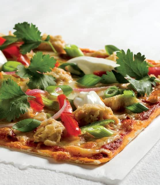 Pizza Cugina