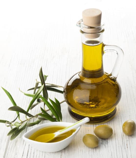 L'huile d'olive démystifiée