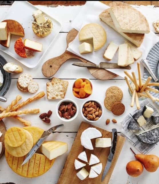 6 fromageries à découvrir dans Lanaudière