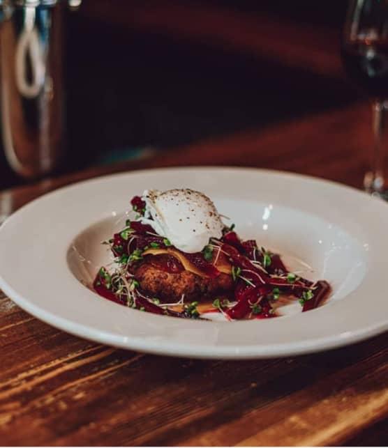 Abitibi : 5 restaurants de la région à découvrir