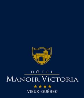 Concours Manoir Victoria