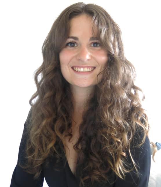 Bianca Thériault