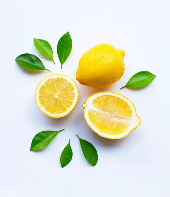 Testé pour vous : Comment presser un citron rapidement
