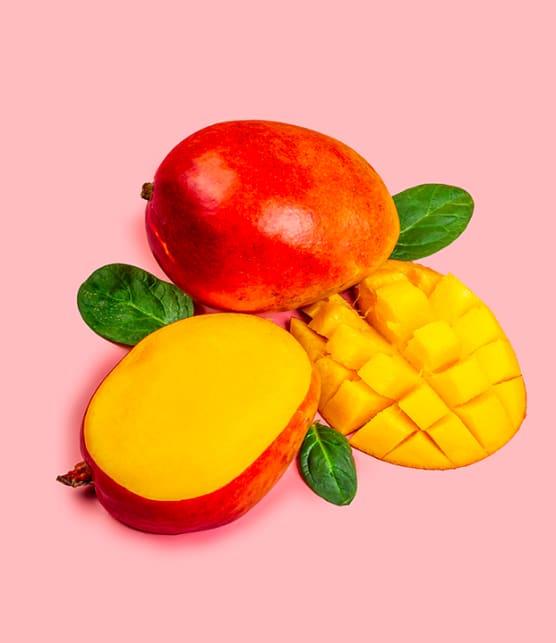 Testé pour vous : Comment préparer une mangue