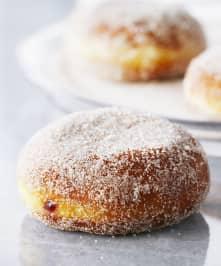 Idée De Dessert Facile.Recettes De Desserts Simples Rapide Originales Foodlavie