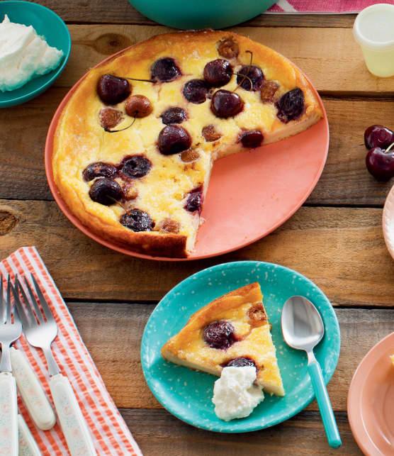 TOP : 10 desserts à cuisiner sur le BBQ cet été