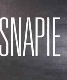 Snapie!