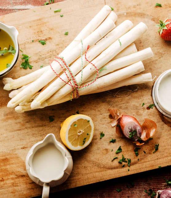 marinade pour antipasti