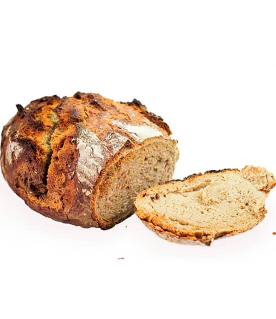 Testé pour vous : Comment ramollir du pain sec