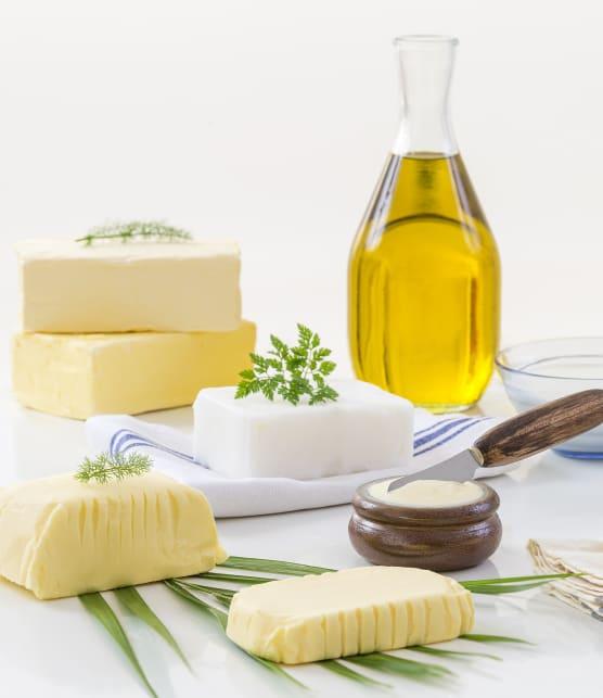 10 astuces pour couper dans le gras