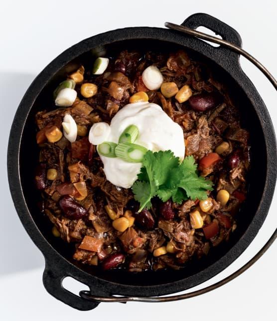 TOP : 10 recettes qu'on aime cuisiner le week-end