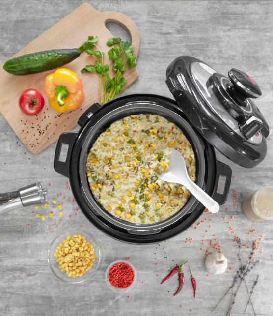 8 astuces pour réussir ses repas à la mijoteuse