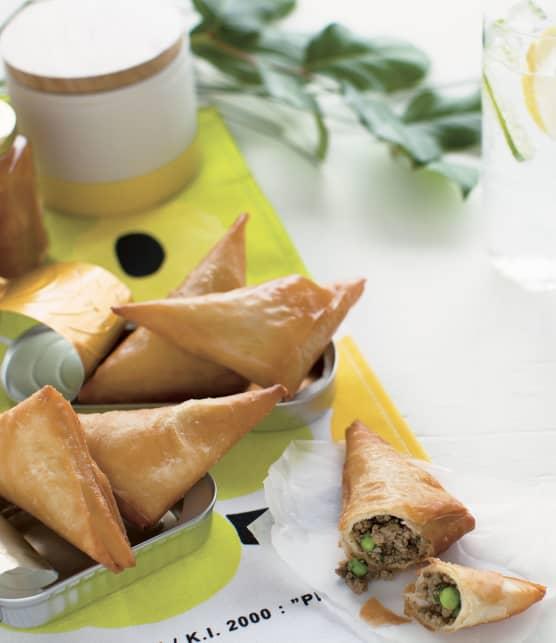 TOP : La cuisine indienne dans votre assiette en 10 recettes
