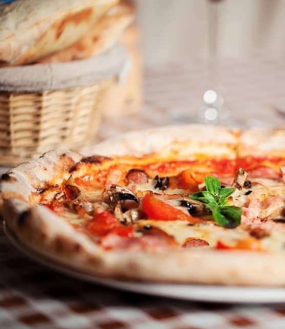 TOP : 10 recettes italiennes classiques à redécouvrir