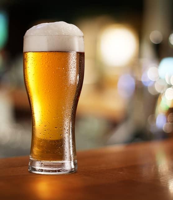 Qu'est-ce qu'une bière?