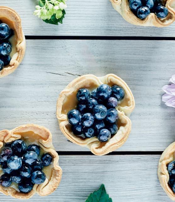 TOP : 10 délicieuses quiches et tartes pour la fête des mères