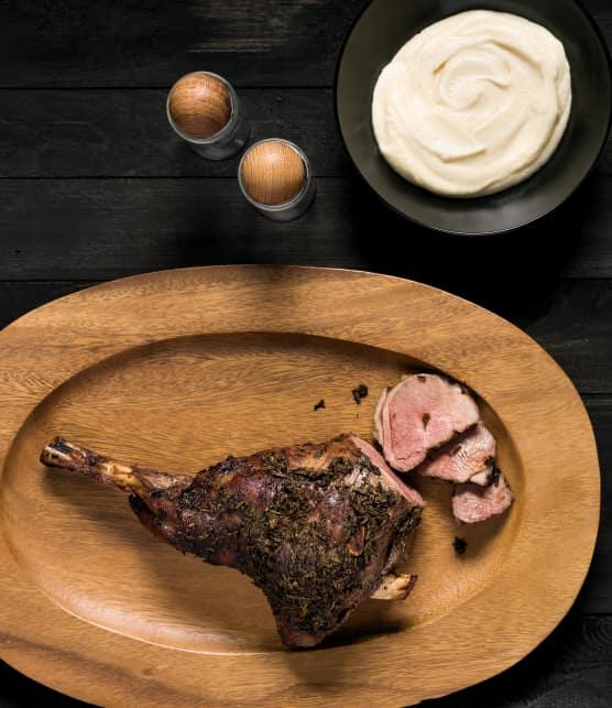 L'agneau en cuisine : les bons trucs