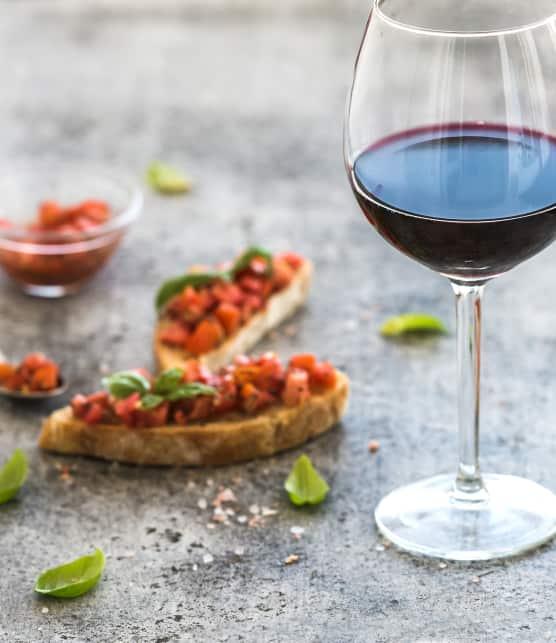 Les vins nature passent en deuxième vitesse