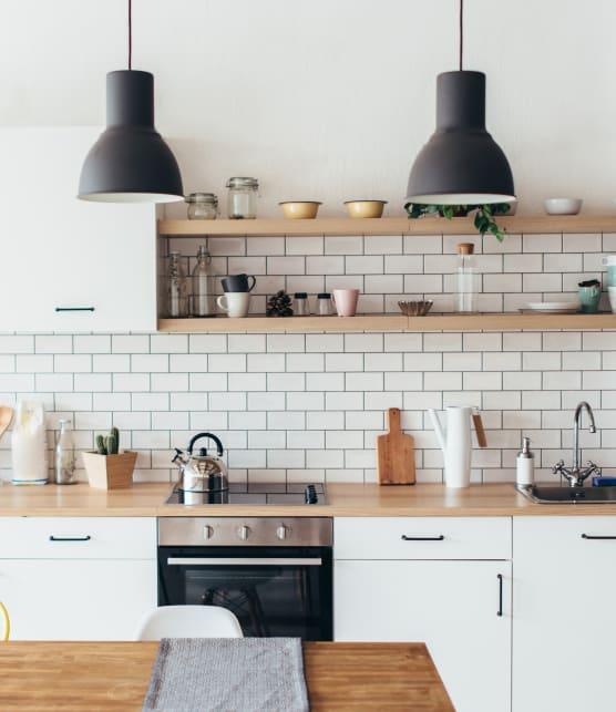 Comment réduire ses déchets en cuisine