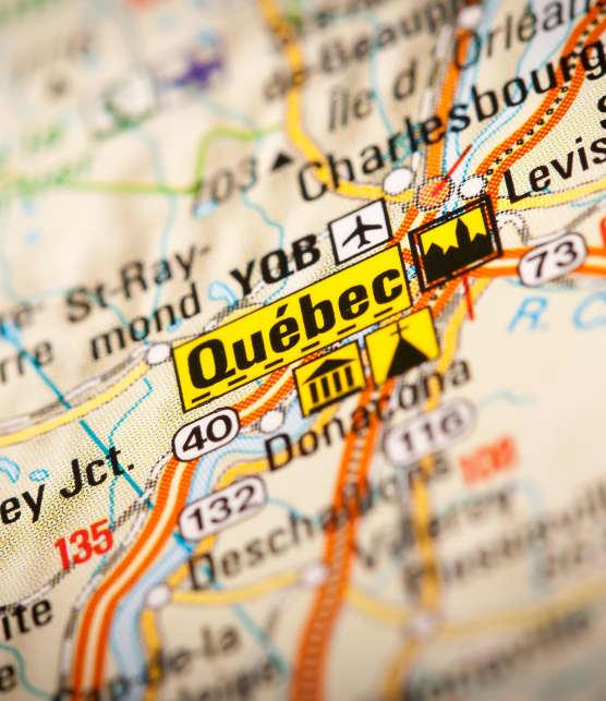 OUVERTURE - Les bonnes adresses de Félipé