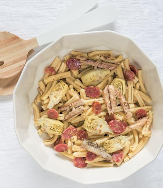 TOP : 10 recettes à cuisiner avec seulement 6 ingrédients!