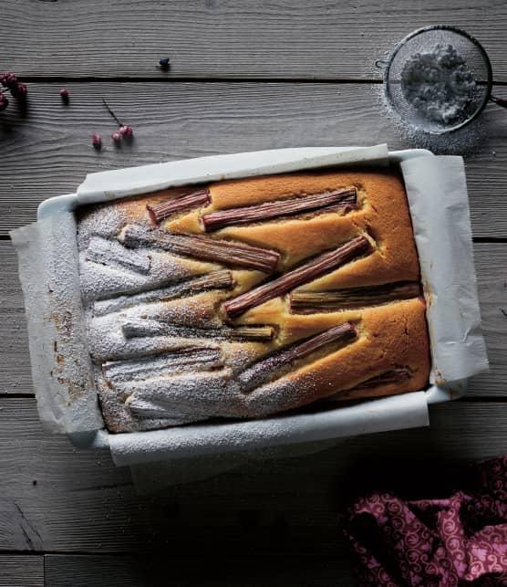TOP : les 10 meilleures recettes de desserts santé