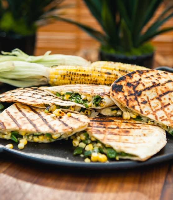 TOP : 8 recettes pour une fiesta mexicaine à la maison