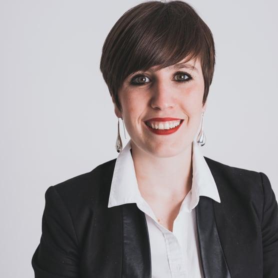 Journée internationale de la femme : 12 femmes inspirantes dans le milieu culinaire québécois