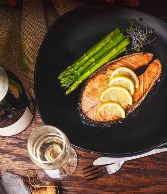 10 bouteilles pour un accord parfait avec poissons et fruits de mer