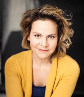 Danièle Belley