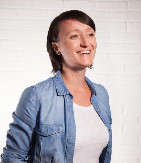 Julie Turcotte