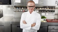 Le défi d'Heston : le Fat Duck en Australie