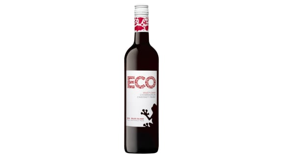 Eco Red Select Cuvée