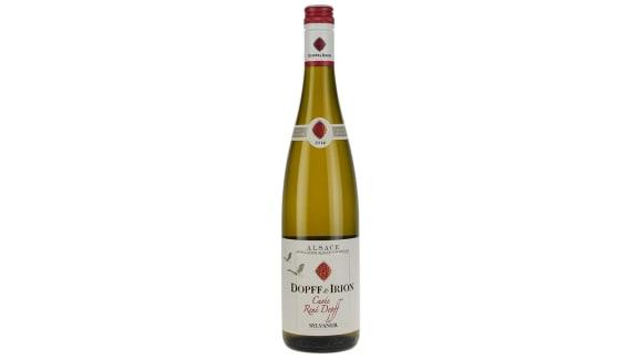Dopff & Irion Cuvée René Dopff Sylvaner